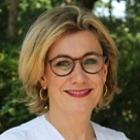 Ilse Le Roy - anesthesie - pijnkliniek